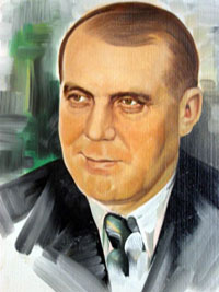 Khariton Ivanovich Greku